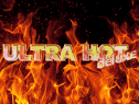 Играть онлайн в автомат Ultra Hot Deluxe на деньги