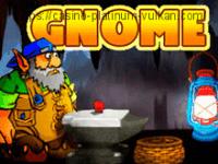 Игровой автомат Gnome от Igrosoft