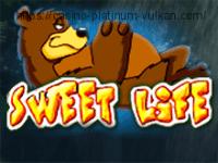 Игровой автомат Sweet Life с бонусами от Igrosoft